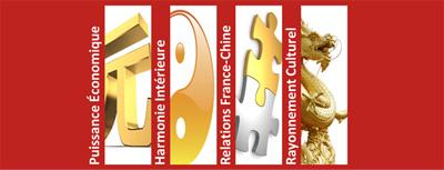 China Institute Index